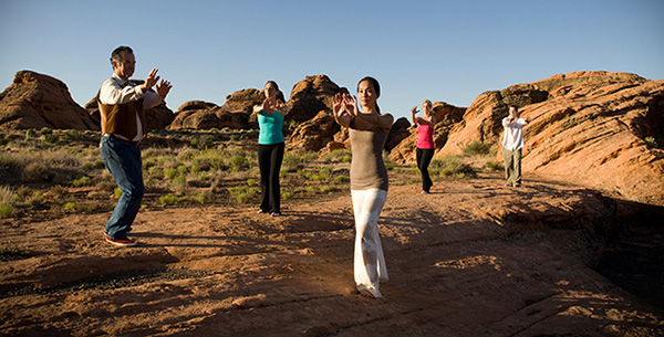 Red Mountain Weight Loss & Well-being