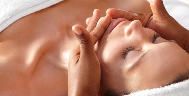 Healthy ageing treatment at The BodyHoliday