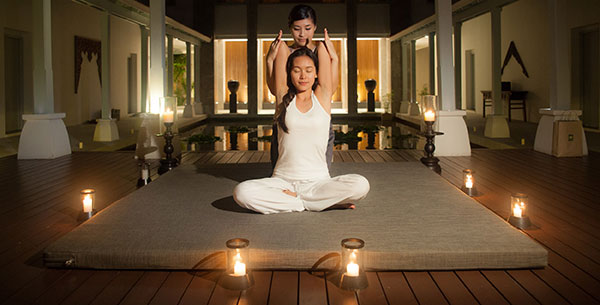 Amatara thai massage conceptionmoon