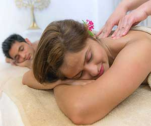 atmantan couples massage