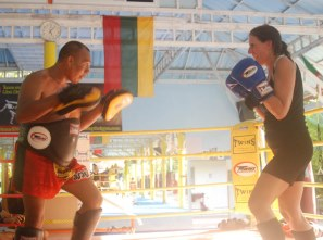 Boxing-Phuket-Cleanse