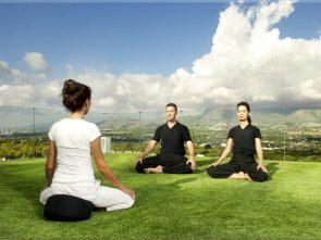 Meditation-SHA-Wellness-Clinic
