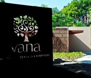 Vana Malsi Estate Spa And Wellness Retreat Opens In India