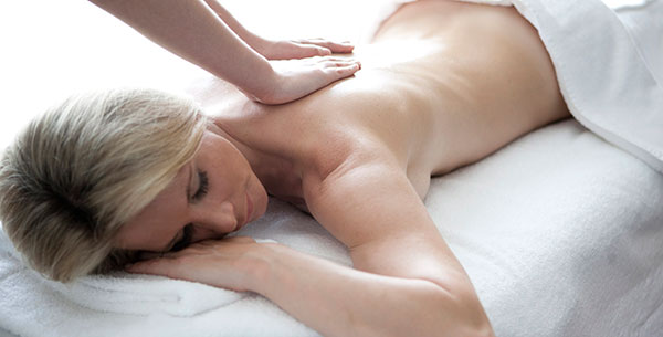 Vilalara Thalassa resort massage conceptionmoon