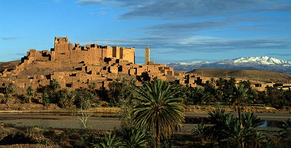 morocco discover recover