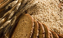 Superfoods: whole grains