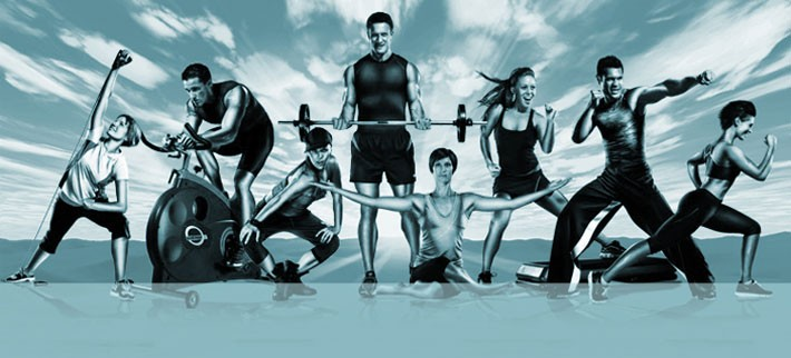 The Health and Fitness Class Guide | Health and Fitness Travel