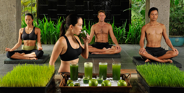 10 of the Most Effective and Intensive Detox Retreats