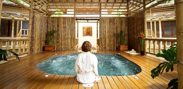 What better way to kick-start your New Year health and wellness goals than  on one of our luxury wellness spa retreats? From healing holidays in  Morocco, ...