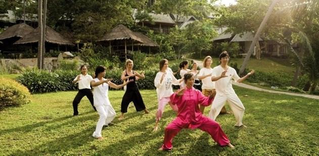 Pauls Review Of Kamalaya Koh Samui Thailand Health And Fitness - Kamalaya-koh-samui-luxury-spa-resort-in-thailand